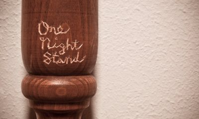 Really Fantastic: One Night Stand