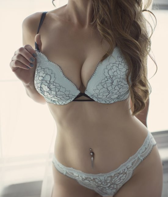 Toronto escort companion upscale classy high class sexy hot beautiful gorgeous Annika Duo Couple-friendly Non-smoking Mature Slender Curvy Tall Breasts Natural Brunette Redhead European Tattoos None