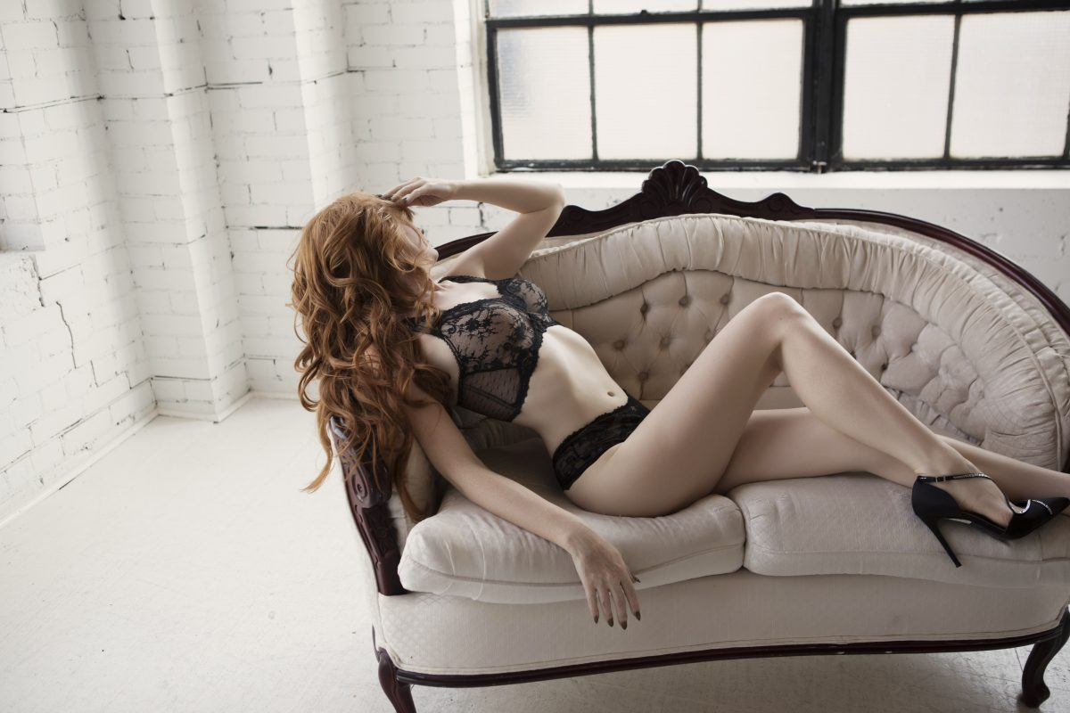 Toronto escorts companion upscale Scarlett Duo Non-smoking Mature Slender Petite Tall Breasts Natural Redhead European Tattoos None