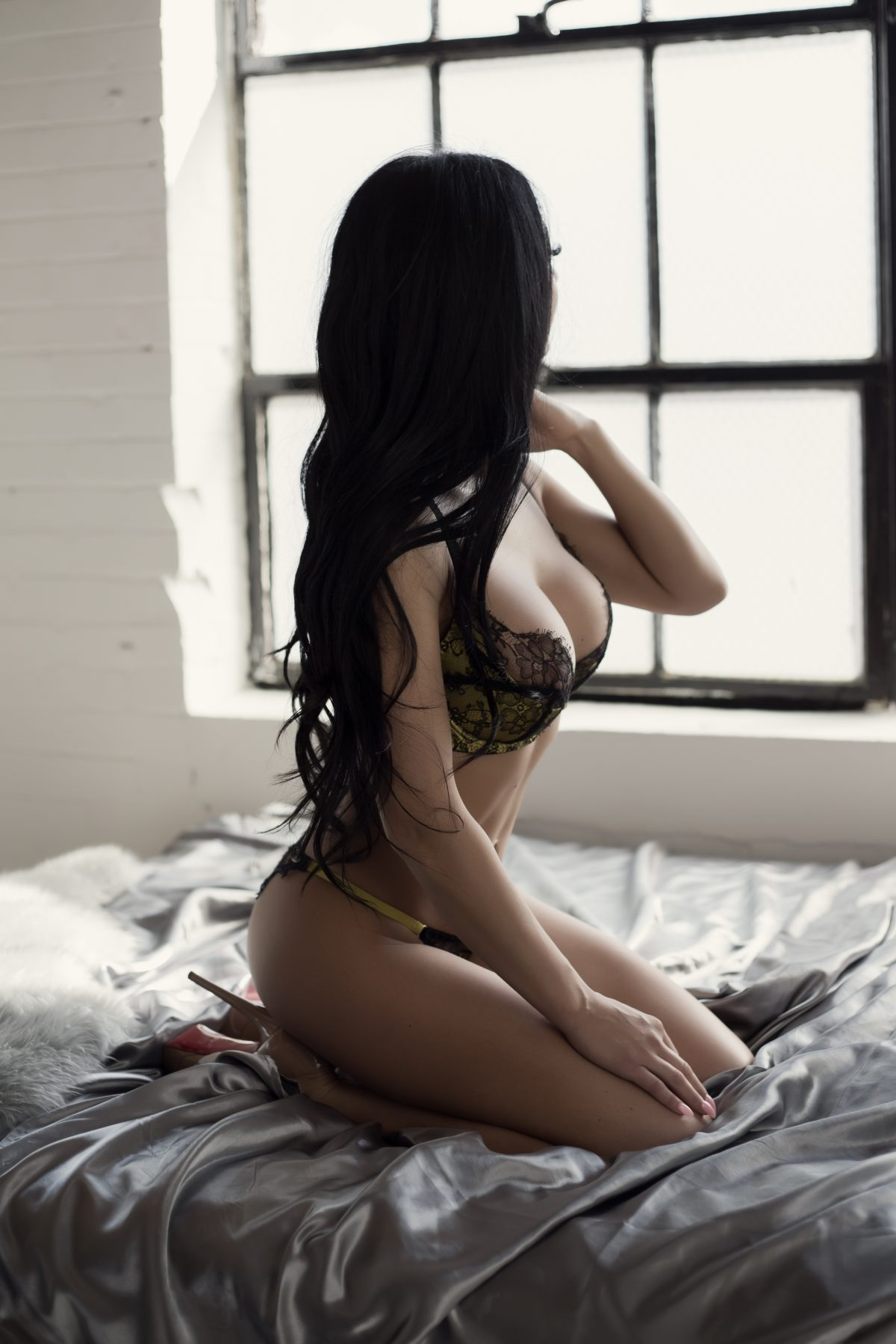 top toronto escort rates