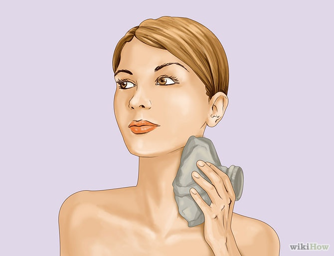 How-To-Remove-a-Hickey-tip-1