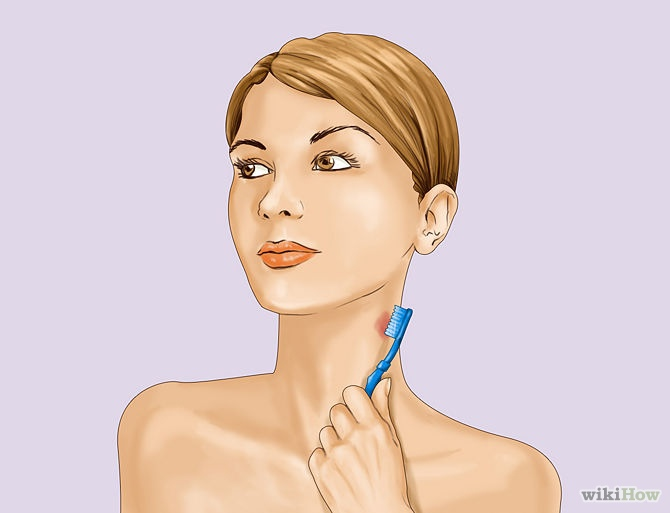 How-To-Remove-a-Hickey-tip-2