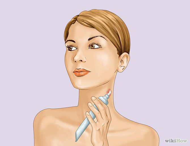 How-To-Remove-a-Hickey-tip-3