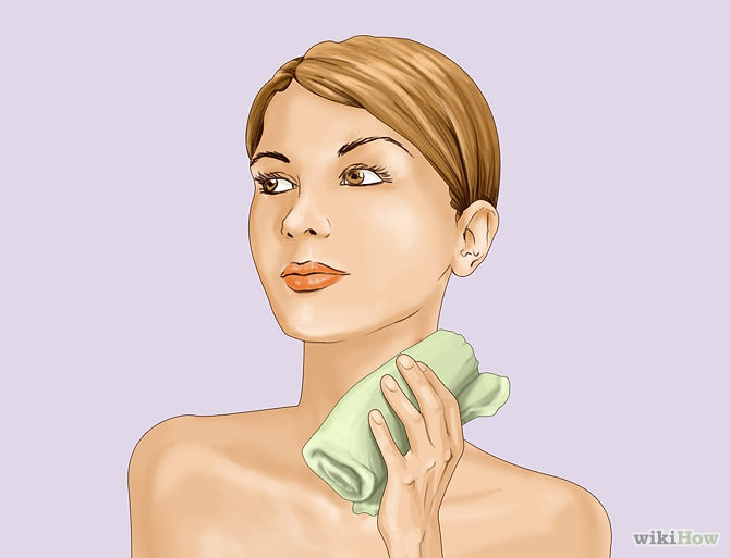 How-To-Remove-a-Hickey-tip-5