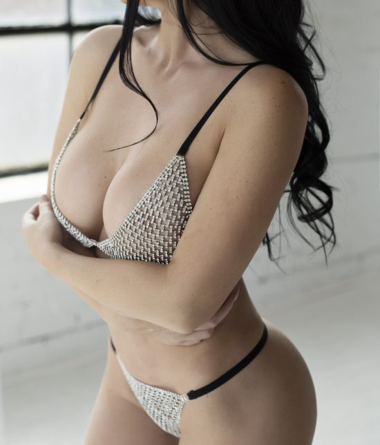 Toronto escort companion upscale classy high class sexy hot beautiful gorgeous Milana Duo Non-smoking Mature Curvy Petite Breasts Enhanced Other Brunette European Tattoos None