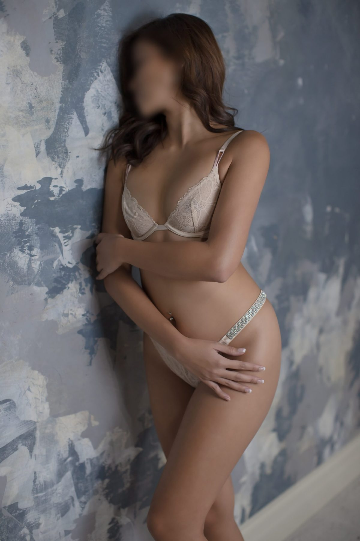 Toronto escorts companion upscale Carlisle Duo Non-smoking Mature Slender Petite Breasts Natural Raven-Haired Asian Tattoos None