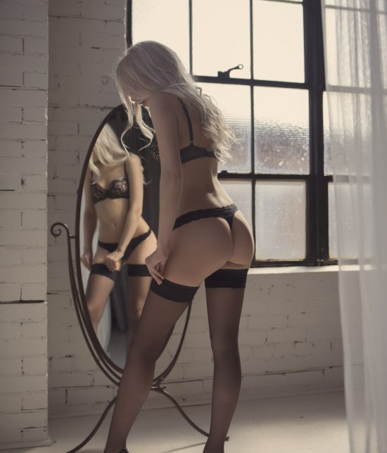 Toronto escort companion upscale classy high class sexy hot beautiful gorgeous Natasha Disability-friendly Non-smoking Young Slender Petite Breasts Natural Blonde European Tattoos None