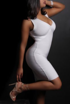 Toronto escort Angelica Non-smoking Young Brunette Asian Exotic Duo Couple-friendly Disability-friendly