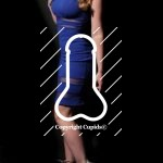 Toronto escort Skyler Non-smoking Young Blonde European Duo Couple-friendly Disability-friendly