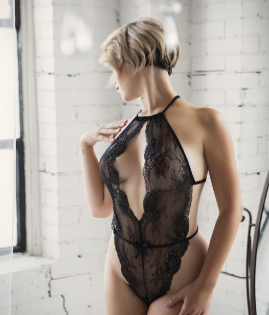 Toronto escort companion upscale classy high class sexy hot beautiful gorgeous Gwen Duo Disability-friendly Non-smoking Young Curvy Breasts Natural Blonde European Tattoos Large