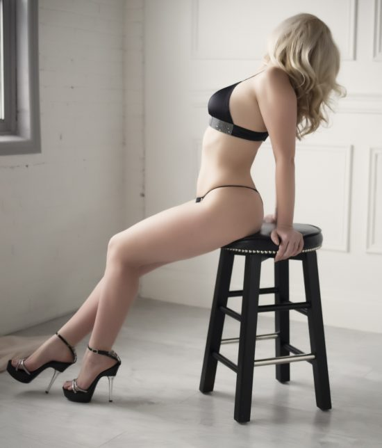 Toronto escort companion upscale classy high class sexy hot beautiful gorgeous Hope Interests Disability-friendly Non-smoking Mature Figure Slender Petite Breasts Natural Hair Blonde Ethnicity European Tattoos Large