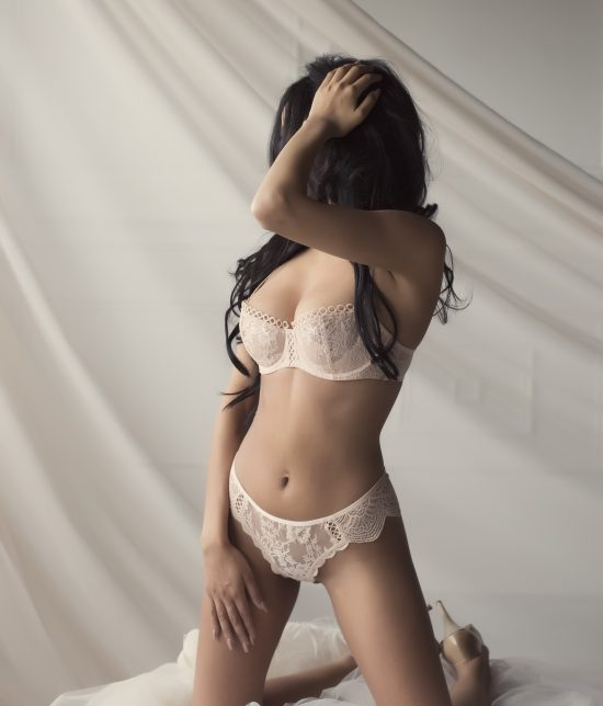 Toronto escort Jasmine Interests Duo Non-smoking Age Young Figure Slender Petite Breasts Natural Brunette Ethnicity Asian Exotic Tattoos Small