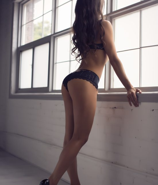 Toronto escort companion upscale classy high class sexy hot beautiful gorgeous Mariah Interests Duo Couple-friendly Disability-friendly Non-smoking Age Mature Slender Petite Tall Breasts Natural Hair Brunette Ethnicity European Tattoos None