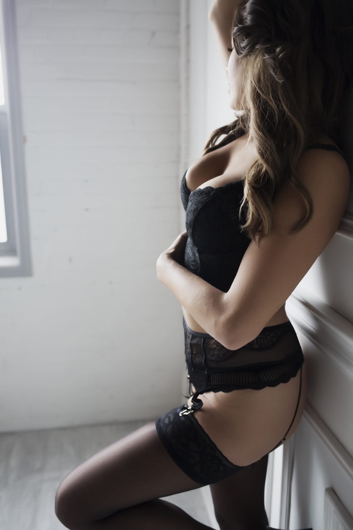 My greater toronto escorts review