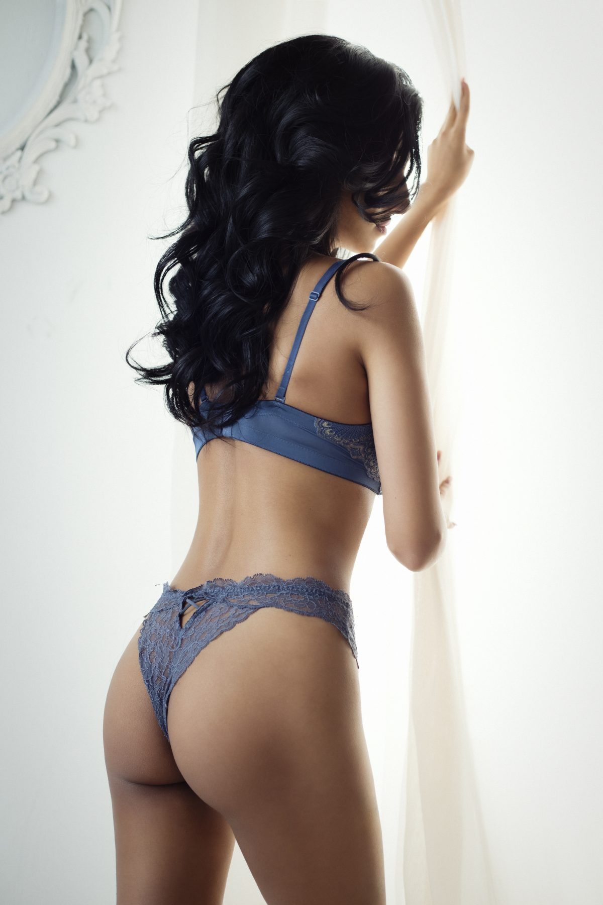 Cupids escorts toronto