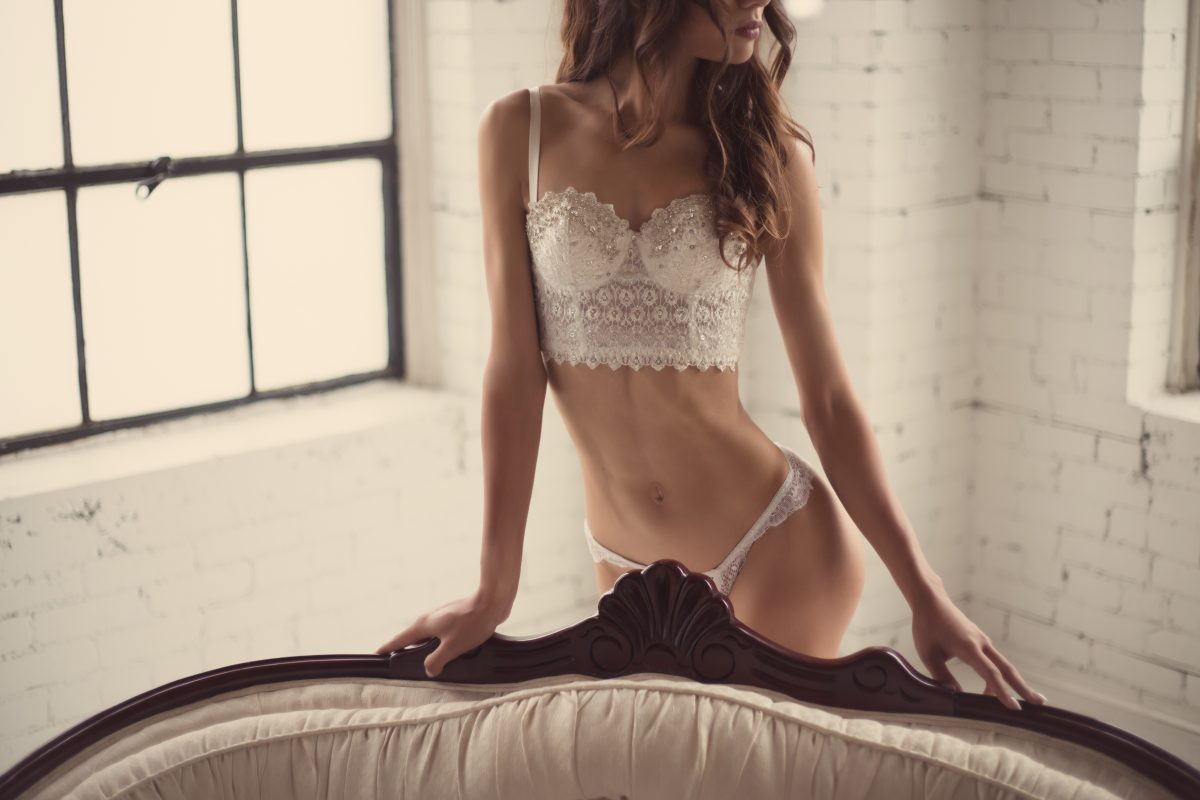 Toronto escorts companion upscale Katrina Interests Duo Couple-friendly Disability-friendly Non-smoking Age Young Figure Slender Petite Tall Breasts Natural Hair Brunette Ethnicity Asian Exotic Tattoos None