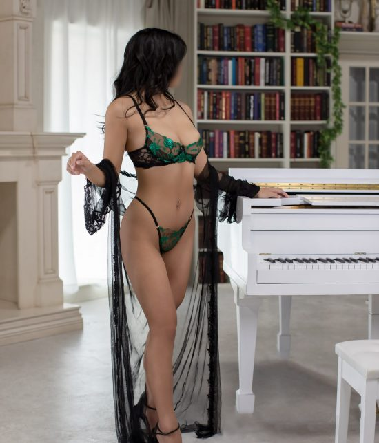 Toronto escort companion upscale classy high class sexy hot beautiful gorgeous Bria Interests Duo Disability-friendly Age Young Figure Curvy Petite Breasts Natural Hair Raven-Haired Ethnicity Asian Tattoos Small New Photos Returning