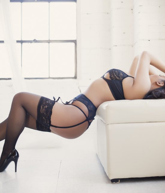 Toronto escort companion upscale classy high class sexy hot beautiful gorgeous Bria Interests Duo Couple-friendly Disability-friendly Age Young Figure Curvy Petite Breasts Natural Hair Brunette Ethnicity Asian Exotic Tattoos Small