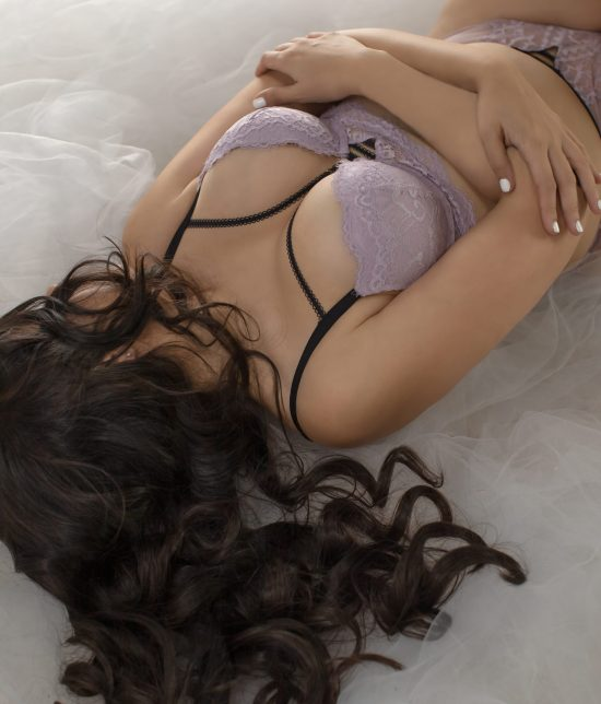 Toronto escort companion upscale classy high class sexy hot beautiful gorgeous Wendy Interests Duo Non-smoking Age Mature Figure Slender Petite Breasts Natural Hair Brunette Ethnicity European Tattoos Small