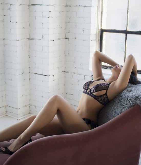Toronto escort companion upscale classy high class sexy hot beautiful gorgeous Wendy Interests Non-smoking Age Young Figure Slender Petite Breasts Natural Hair Brunette Ethnicity European Tattoos Small