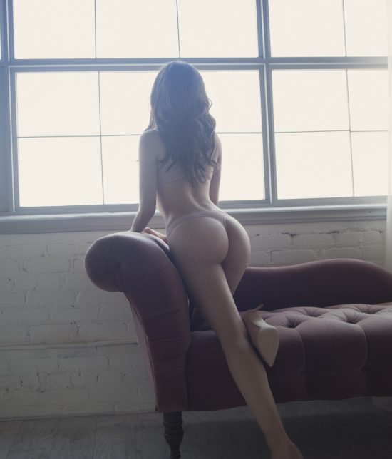 Toronto escort companion upscale classy high class sexy hot beautiful gorgeous Hannah Interests Duo Disability-friendly Non-smoking Age Young Figure Slender Petite Breasts Natural Hair Brunette Ethnicity European Tattoos Small