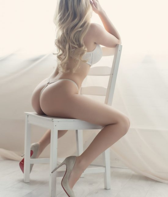 Toronto escort companion upscale classy high class sexy hot beautiful gorgeous Pilar Interests Duo Disability-friendly Non-smoking Age Young Figure Slender Petite Breasts Natural Hair Blonde Ethnicity European Tattoos None Video Returning