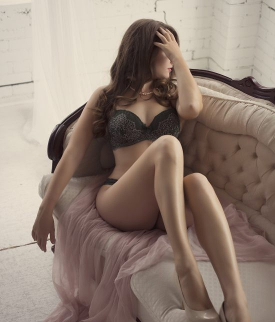 Toronto escort companion upscale classy high class sexy hot beautiful gorgeous Grace Interests Disability-friendly Non-smoking Age Young Figure Slender Tall Breasts Natural Hair Brunette Ethnicity European Tattoos Small