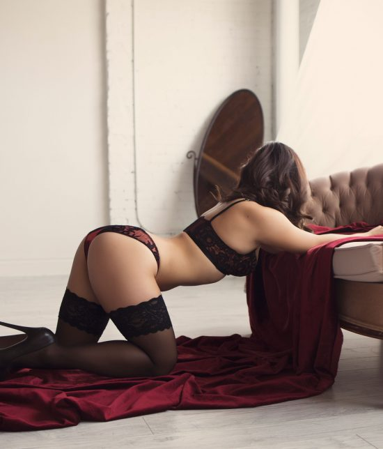 Toronto escort companion upscale classy high class sexy hot beautiful gorgeous Aubrey Interests Duo Non-smoking Age Young Figure Slender Petite Breasts Natural Hair Brunette Ethnicity Asian Tattoos Small Arrival Returning