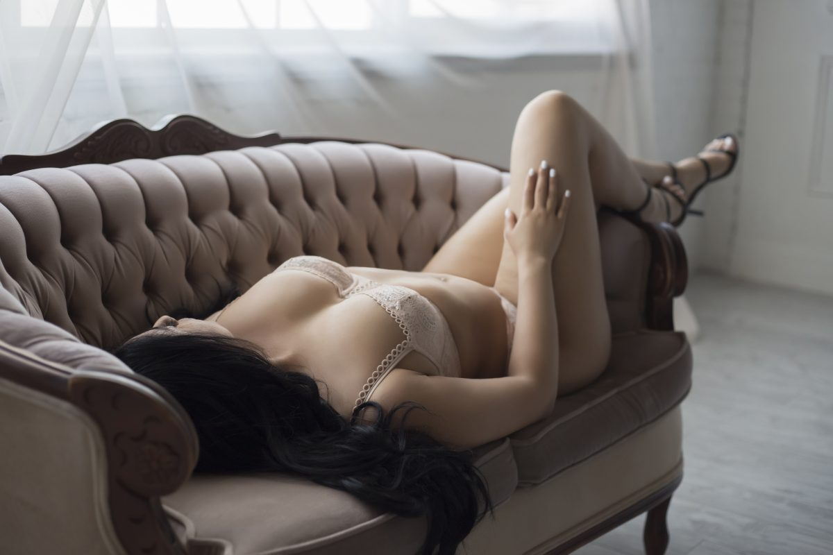 Toronto escorts companion upscale Adrianna Interests Duo Disability-friendly Non-smoking Age Young Figure Slender Petite Breasts Natural Hair Brunette Ethnicity European Tattoos None Arrival New