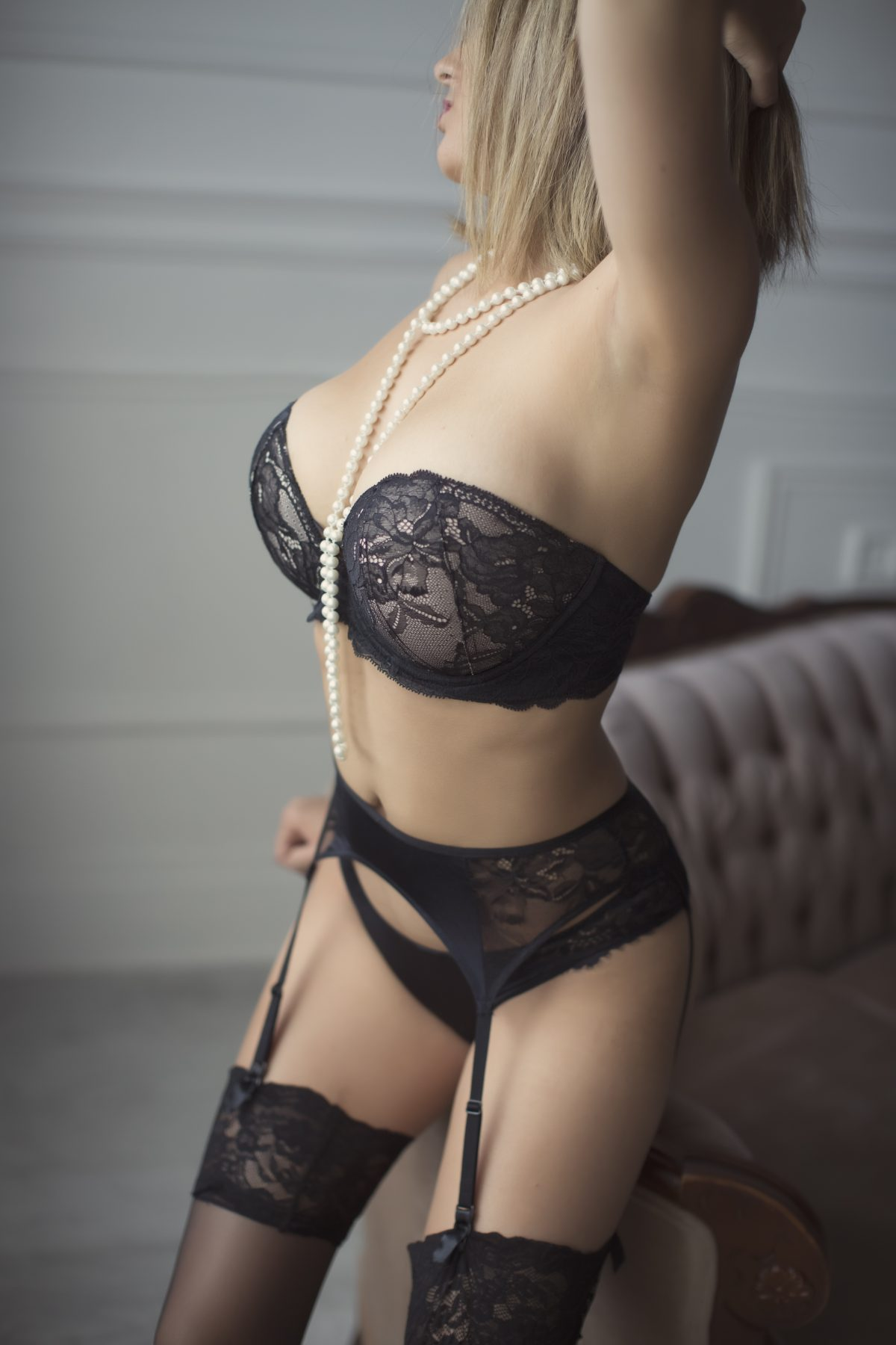 Toronto escorts companion upscale Nala Interests Disability-friendly Non-smoking Age Young Figure Slender Petite Breasts Natural Hair Blonde Ethnicity European Tattoos None Arrival New