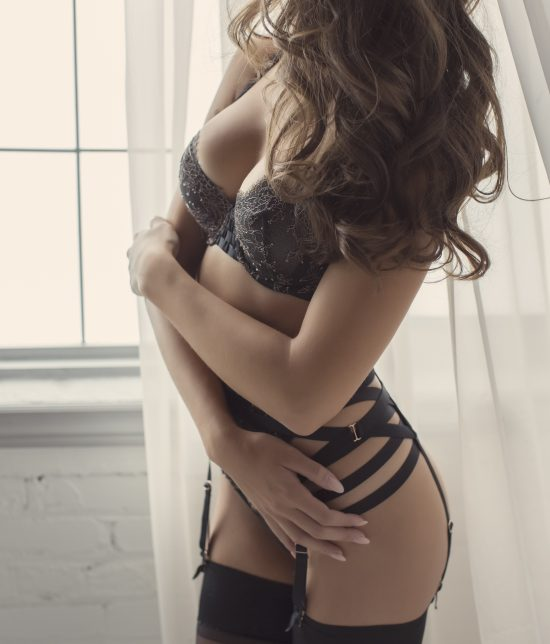 Toronto escort companion upscale classy high class sexy hot beautiful gorgeous Ivy Non-smoking Young Slender Petite Enhanced Brunette European Small New