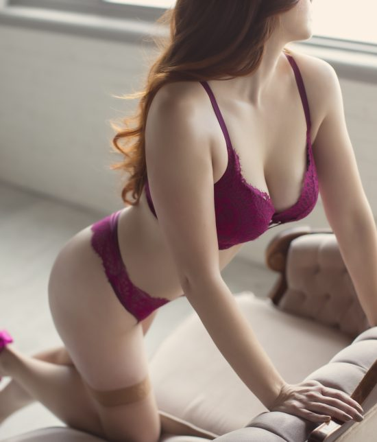 Toronto escort companion upscale classy high class sexy hot beautiful gorgeous Willow Interests Duo Couple-friendly Disability-friendly Non-smoking Age Mature Figure Slender Tall Breasts Natural Hair Redhead Ethnicity European Tattoos Small
