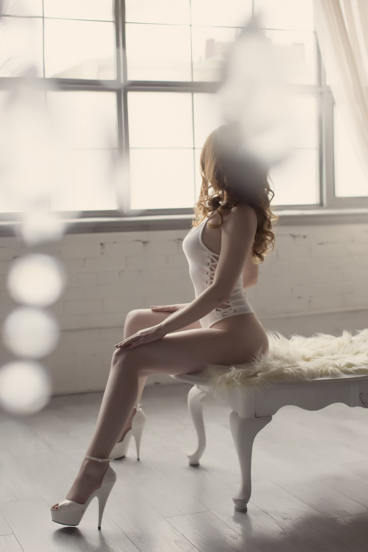 Toronto escorts companion upscale Cassidy Interests Duo Couple-friendly Non-smoking Age Young Figure Slender Petite Breasts Natural Hair Redhead Ethnicity European Tattoos None Arrival
