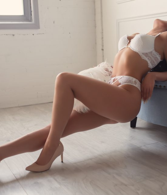 Toronto escort Jocelyn Interests Duo Couple-friendly Non-smoking Age Mature Figure Slender Tall Breasts Natural Hair Blonde Ethnicity European Tattoos Small Arrival