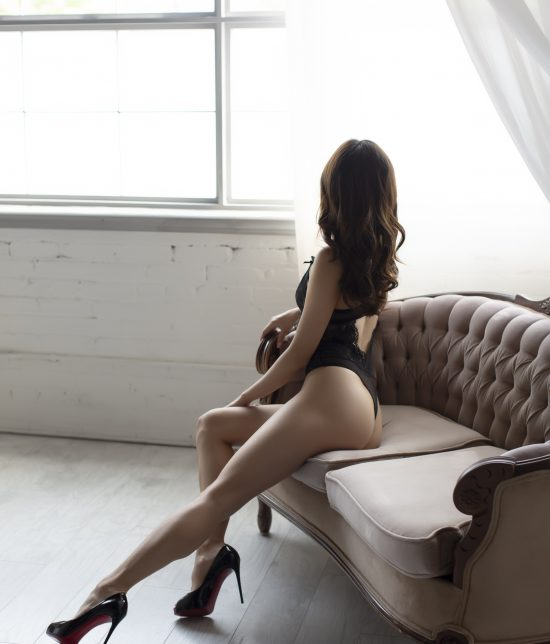 Toronto escort companion upscale classy high class sexy hot beautiful gorgeous Lily Interests Non-smoking Age Young Figure Slender Breasts Natural Hair Brunette Ethnicity Asian Tattoos Small