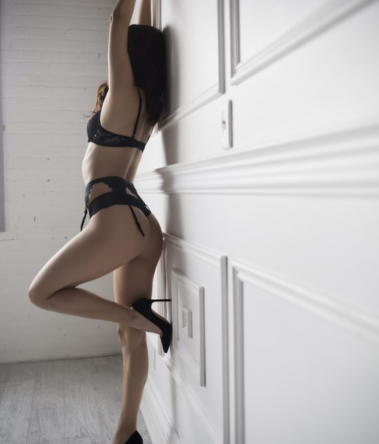Toronto escort companion upscale classy high class sexy hot beautiful gorgeous Lily Interests Non-smoking Age Young Figure Slender Breasts Natural Hair Brunette Ethnicity Asian Exotic Tattoos Small