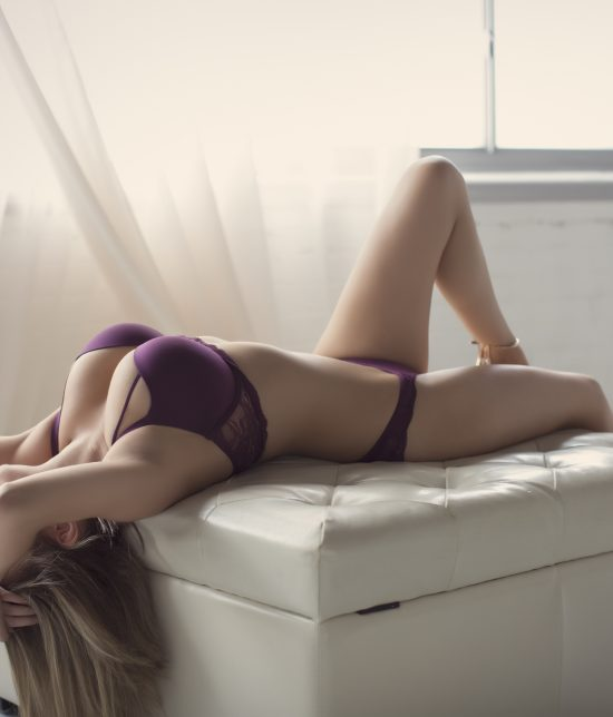 Toronto escort Nala Interests Duo Disability-friendly Non-smoking Age Young Figure Slender Petite Breasts Natural Hair Brunette Ethnicity European Tattoos None Arrival Returning