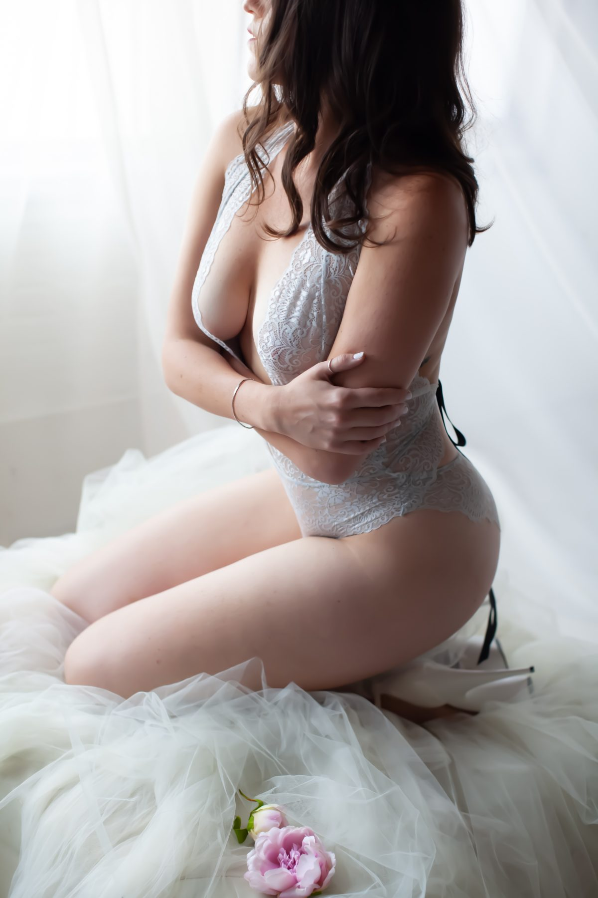 Cupid escorts