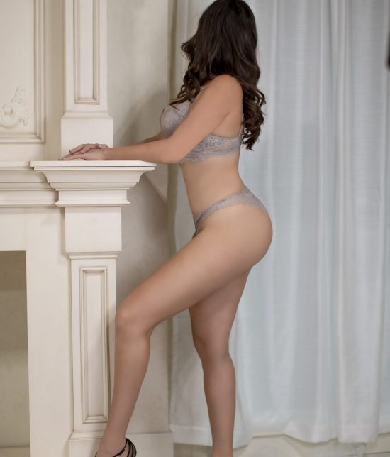 Toronto escort companion upscale classy high class sexy hot beautiful gorgeous Parker Interests Duo Couple-friendly Disability-friendly Non-smoking Age Mature Figure Slender Tall Breasts Natural Hair Brunette Ethnicity European Tattoos Small New Photos