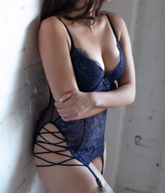 Toronto escort Parker Interests Duo Disability-friendly Non-smoking Age Young Figure Slender Tall Breasts Natural Hair Brunette Ethnicity European Tattoos Small Arrival New