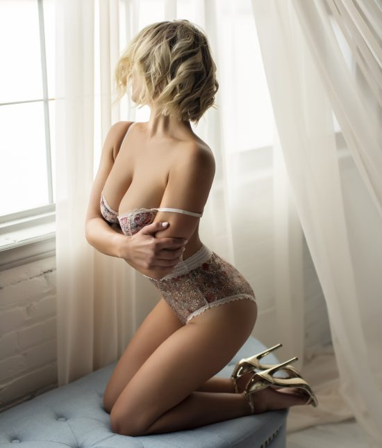 Toronto escort Erin Interests Non-smoking Age Young Figure Slender Petite Breasts Natural Hair Blonde Ethnicity European Tattoos None Arrival