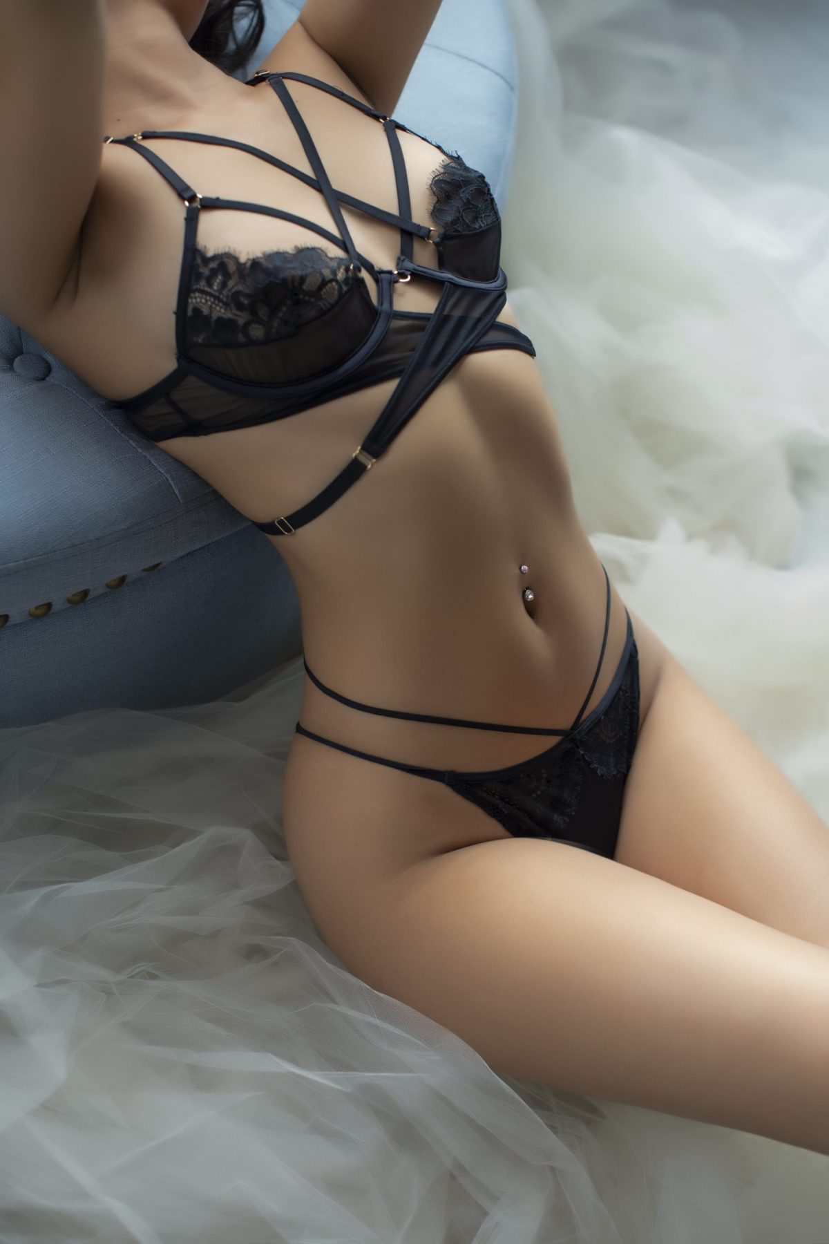 Toronto escorts companion upscale Shay Interests Disability-friendly Non-smoking Age Young Figure Slender Petite Breasts Natural Hair Raven-Haired Brunette Ethnicity Asian Tattoos Small Arrival