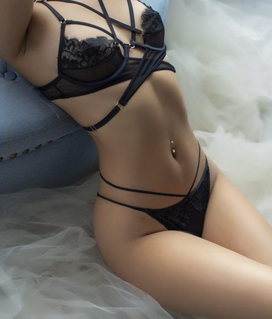 Toronto escort companion upscale classy high class sexy hot beautiful gorgeous Shay Interests Duo Disability-friendly Non-smoking Age Young Figure Slender Petite Breasts Natural Hair Raven-Haired Brunette Ethnicity Asian Tattoos Small Arrival