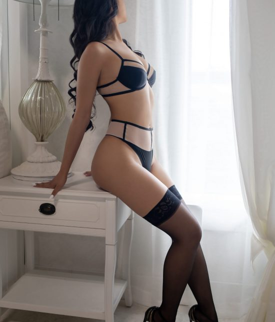 Toronto escort companion upscale classy high class sexy hot beautiful gorgeous Shay Interests Duo Disability-friendly Non-smoking Age Young Figure Slender Petite Breasts Natural Hair Raven-Haired Brunette Ethnicity Asian Tattoos Small Arrival New Photos