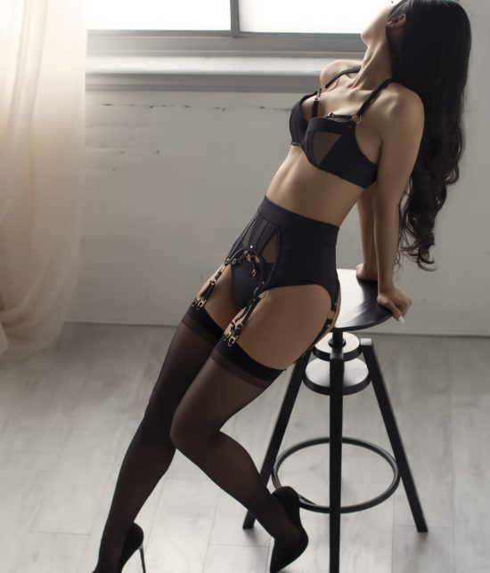 Toronto escort companion upscale classy high class sexy hot beautiful gorgeous Shay Interests Disability-friendly Non-smoking Age Young Figure Slender Petite Breasts Natural Hair Raven-Haired Brunette Ethnicity Asian Tattoos Small Arrival