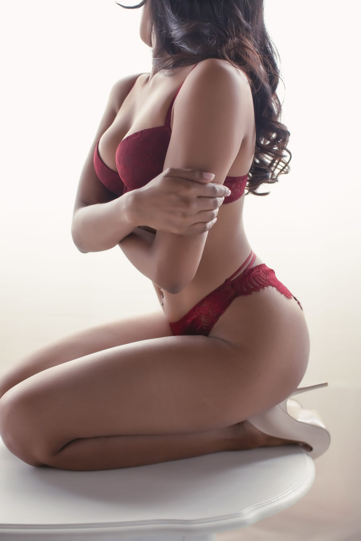 Toronto escorts companion upscale Marcella Interests Duo Couple-friendly Non-smoking Age Young Figure Slender Petite Breasts Natural Hair Raven-Haired Brunette Ethnicity South Asian European Tattoos Small Arrival