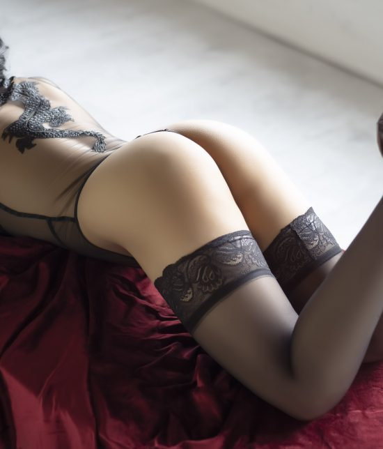 Toronto escort companion upscale classy high class sexy hot beautiful gorgeous Celine Interests Disability-friendly Non-smoking Age Mature Figure Slender Curvy Petite Breasts Natural Hair Raven-Haired Ethnicity European Tattoos None Arrival