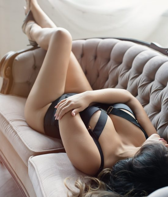 Toronto escort companion upscale classy high class sexy hot beautiful gorgeous Olivia Interests Duo Non-smoking Age Mature Figure Petite Breasts Natural Hair Brunette Ethnicity Latina Tattoos None Arrival Returning