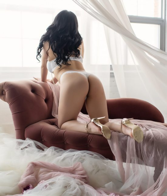 Toronto escort companion upscale classy high class sexy hot beautiful gorgeous Emily Interests Duo Couple-friendly Non-smoking Age Young Figure Slender Curvy Petite Breasts Enhanced Hair Raven-Haired Ethnicity Asian Tattoos Small Arrival