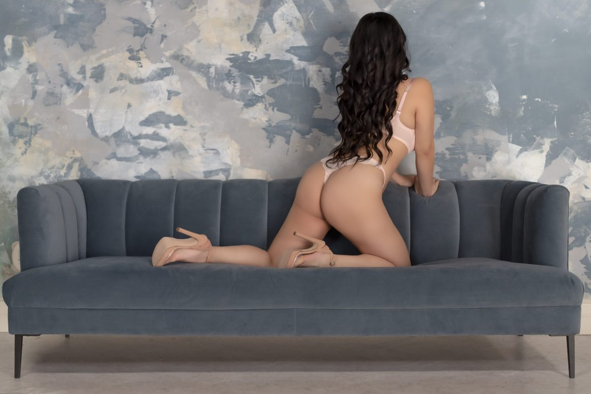 Toronto escorts companion upscale Emily Interests Duo Couple-friendly Non-smoking Age Young Figure Slender Curvy Petite Breasts Enhanced Hair Raven-Haired Ethnicity Asian Tattoos Small Arrival